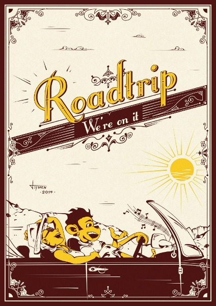 022_roadtrip_illustration