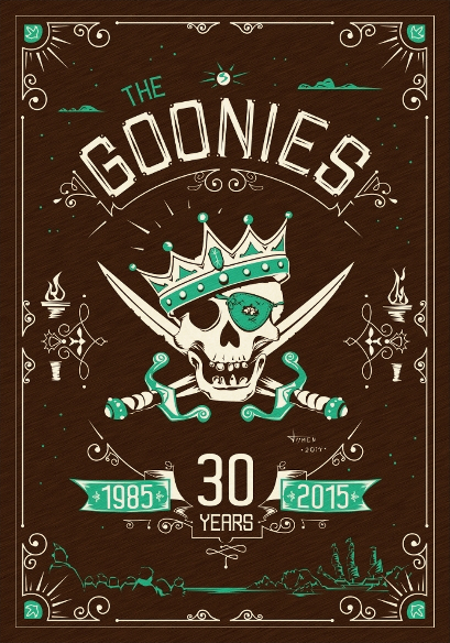 023_goonies_illustration