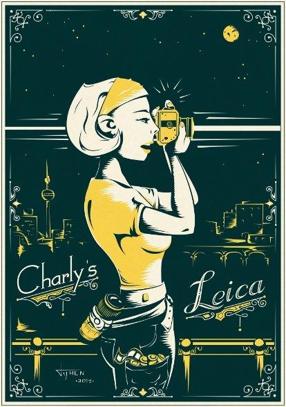 024_charlys-leica_illustration