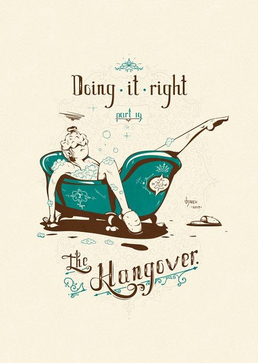 029_hangover_illustration