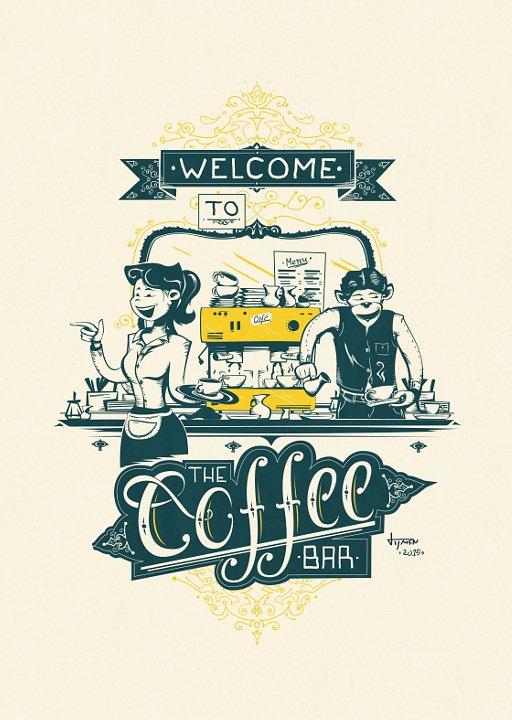 033_coffee-bar_illustration