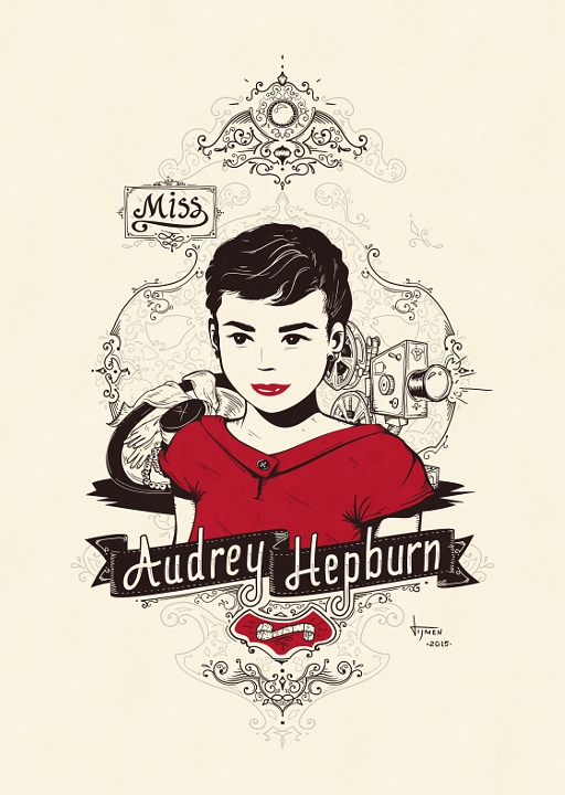 038_audrey_illustration