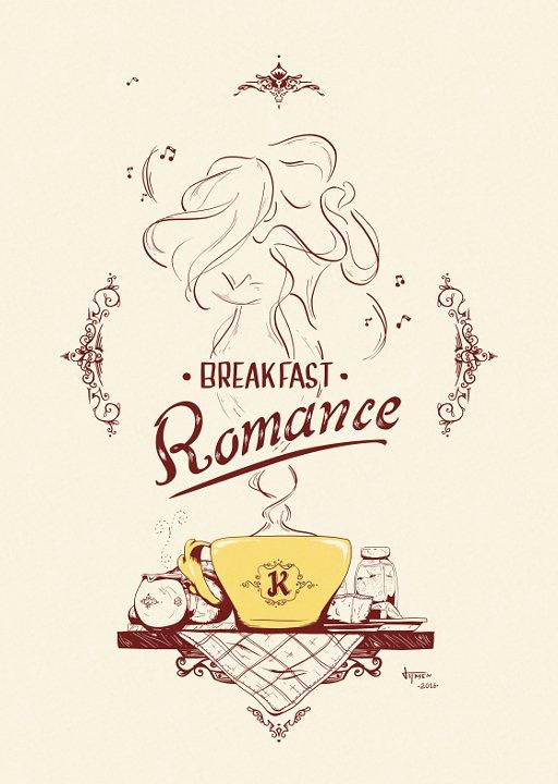 046_breakfast-romance_illustration