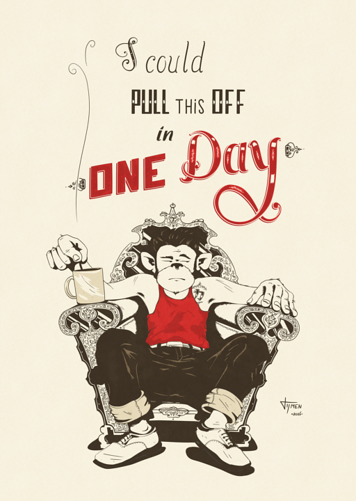 047_pull-this-off_illustration
