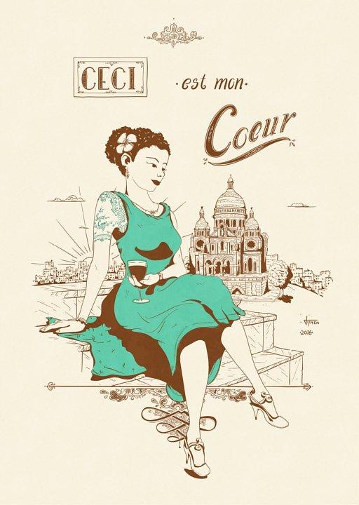 048_mon-coeur_illustration