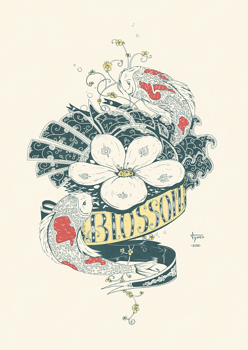 049_blossom_illustration