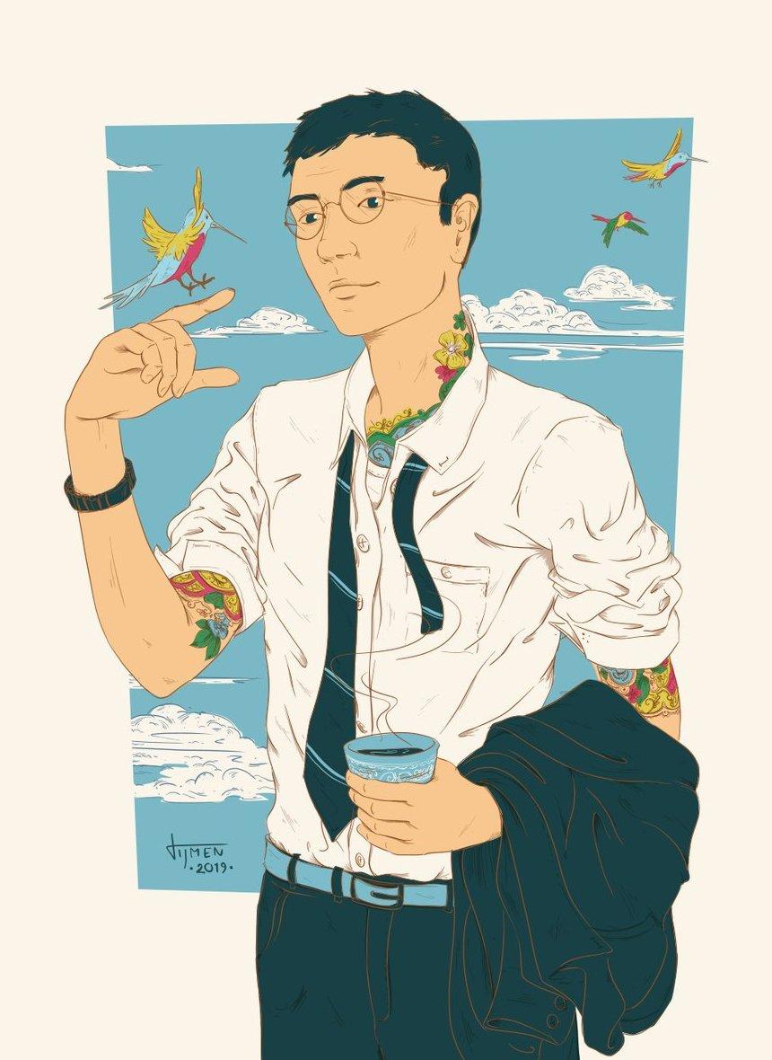 070_birdy_illustration