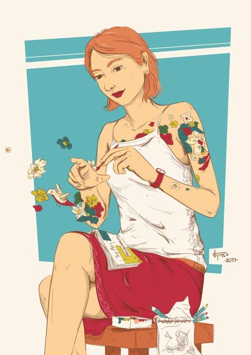 076_theartof_illustration
