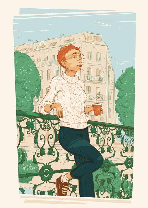090_springtime_illustration
