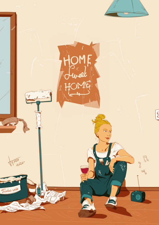 091_homesweethome_illustration