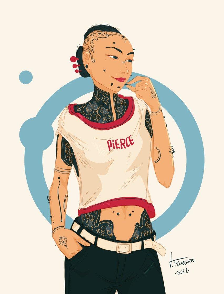 107_pierce_illustration